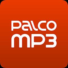 update Palco MP3