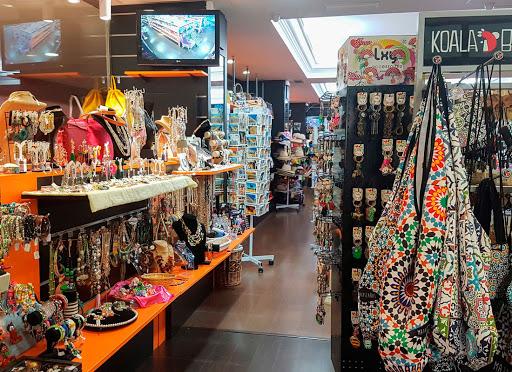 Tienda Boutique