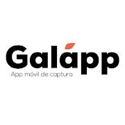 Galapp