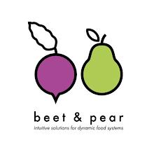 beet & pear Download on Windows