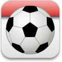 Football Fixtures+ icon