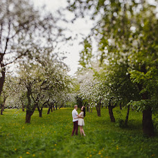 Wedding photographer Konstantin Melenyako (Kanstantsin). Photo of 03.06.2014