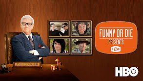 Funny or Die Presents thumbnail