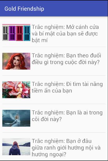 Dem ngay tinh ban screenshot 4