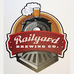 Railyard Y'all Lager
