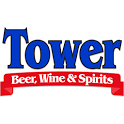 Tower Beer, Wine & Spirits icon