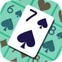 Sevens - Free Card Game