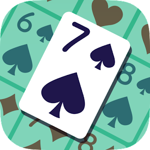Sevens – Free Card Game for PC and MAC