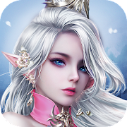 Game Swords & Summoners APK for Windows Phone