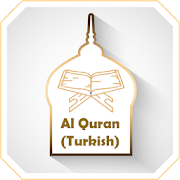AL Quran (Turkish)