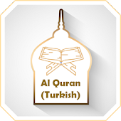 AL Quran (Turkish)