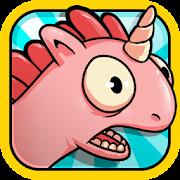 Download Game UniPocalypse APK Mod Free