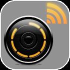 HDIPC360 icon