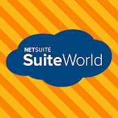 NetSuite SuiteWorld