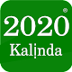 Download Kalenda Ndi Igbo 2020 For PC Windows and Mac 1.0
