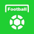 All Football - Latest News & Live Scores apk