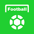 All Football - Live Score, News, Transfers, Video APK