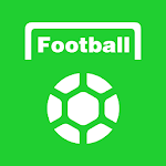 All Football - Latest News & Videos 2.9.9 Apk