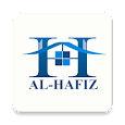 Al Hafiz Real Estate icon