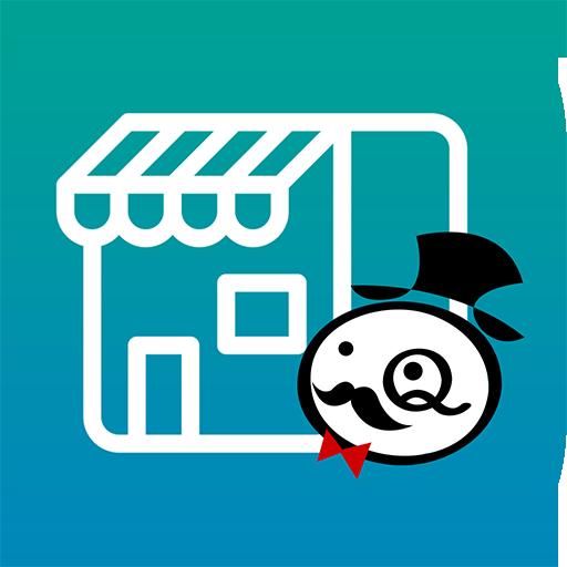 aqHolder行動控房接單 旅遊 App LOGO-APP試玩