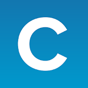 CashNetUSA Installment