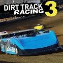 Outlaws - Dirt Track Racing 3 : Season 2021 icon