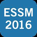 ESSM 2016 icon