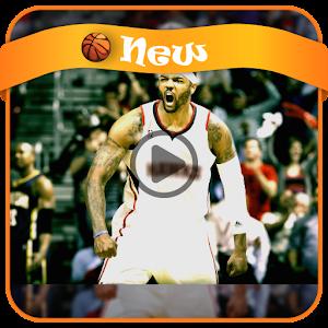 New Tips for NBA LIVE Mobile Basketball 18