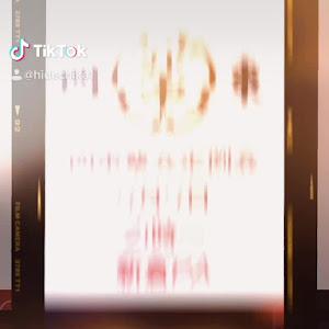 アルファード 30系 2.5S-Aタイプブラックのカスタム事例画像 パパたん《ARIA》関[輩]東さんの2020年03月27日19:05の投稿