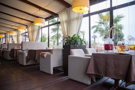 Ресторан Распутин