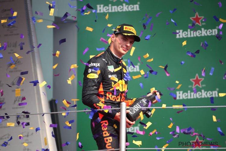 """Analist is duidelijk: """"Dan had Max Verstappen nu al twee of drie wereldtitels op zak"""""""