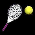 Tennis: Earn n Learn icon