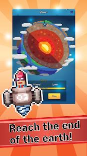 Download Mr.Mine For PC Windows and Mac apk screenshot 5