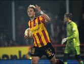 RWDM haalt Julien Gorius binnen als sportief manager
