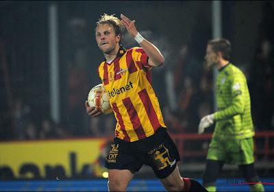 """Ex-speler van Genk en KV Mechelen blikt vooruit op bekerduel: """"Zij hebben meer individuele klasse"""""""