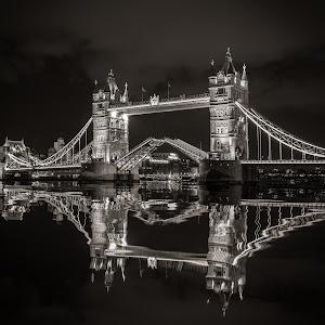 london2017_191.jpg