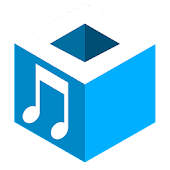 Mp3 Music Download (gtunes)
