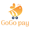 GoGo Pay icon