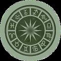 Daily horoscope icon