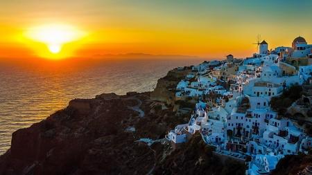 sunset santo.jpg
