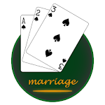Marriage Card Game 11.1