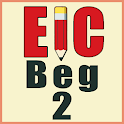 Editor in Chief® Beginning 2 icon
