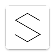 Shapical Pro icon