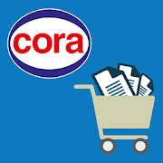 Carte Cora Cetelem Belgique.Cora Fr Analytics Market Share Stats Traffic Ranking