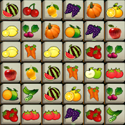Game Fruit Link Amazing APK for Windows Phone