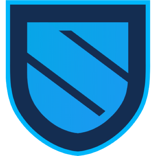 Sentinel Free VPN 0 1 8 + (AdFree) APK for Android