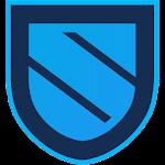 Sentinel Free VPN 0.2.2