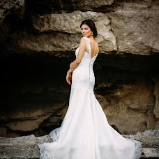 Wedding photographer Fedor Sichak (tedro). Photo of 21.10.2014