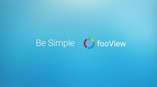 fooView - Float Viewer screenshot 0