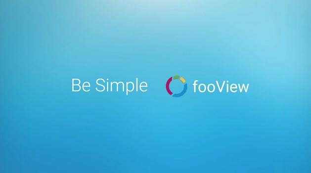fooView - Float Viewer